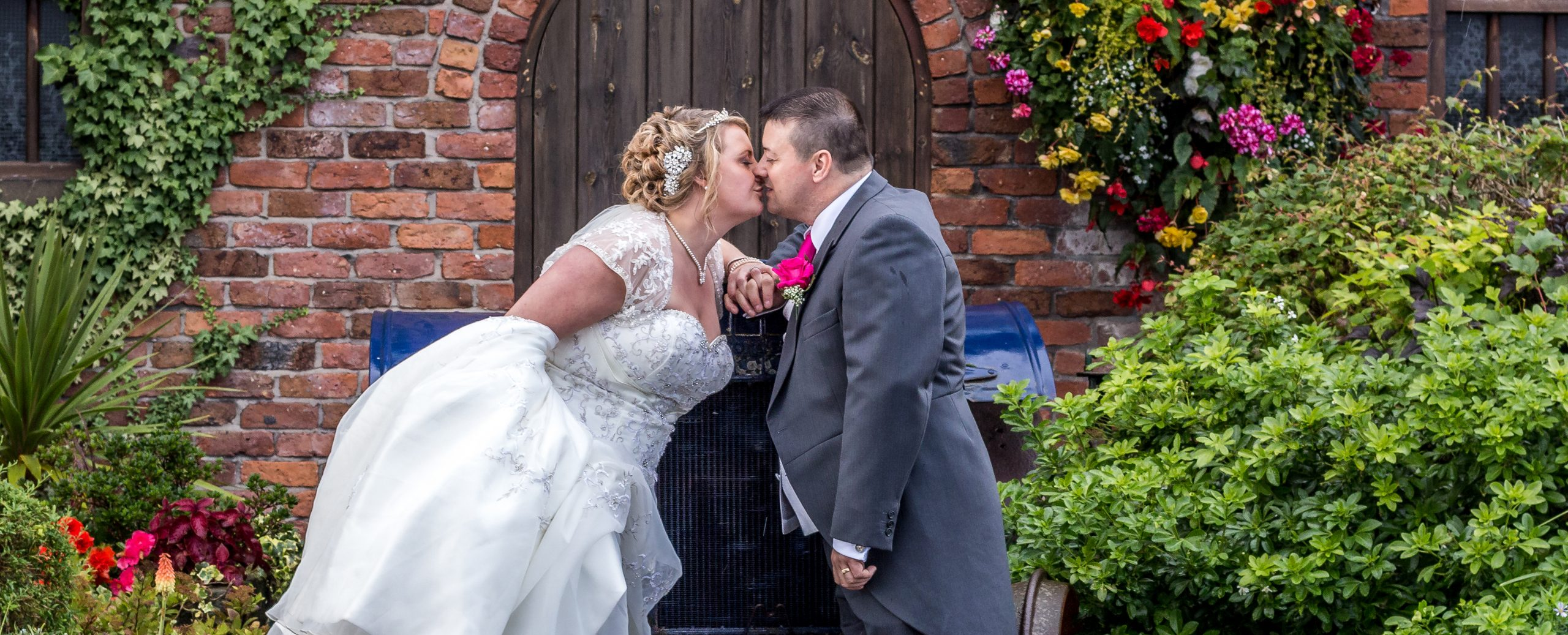 wedding films by marlyn pictures